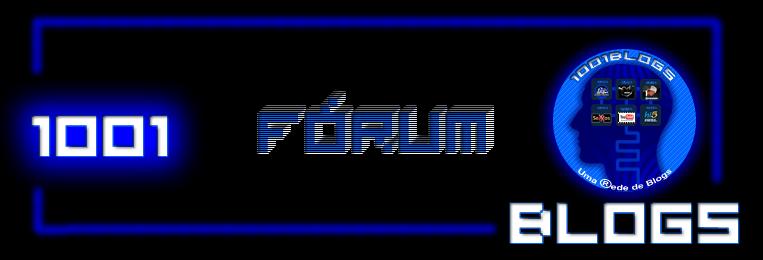 TERMINADO 12º Passatempo 1001Blogs - Cria a palavra Fórum e ganha Prémios!  **(A DECORRER)** Feoqqgc