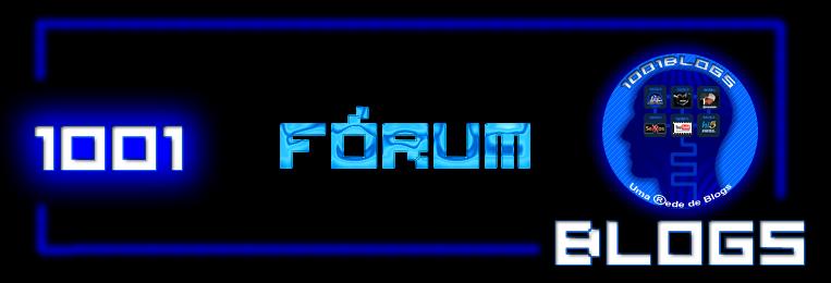TERMINADO 12º Passatempo 1001Blogs - Cria a palavra Fórum e ganha Prémios!  **(A DECORRER)** Feoqqgd