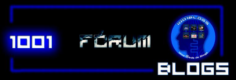 TERMINADO 12º Passatempo 1001Blogs - Cria a palavra Fórum e ganha Prémios!  **(A DECORRER)** Feoqqge