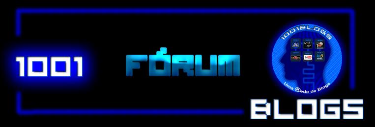 TERMINADO 12º Passatempo 1001Blogs - Cria a palavra Fórum e ganha Prémios!  **(A DECORRER)** Feoqqgf
