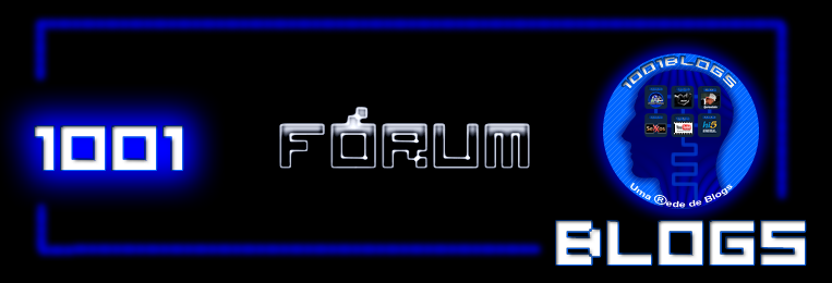 TERMINADO 12º Passatempo 1001Blogs - Cria a palavra Fórum e ganha Prémios!  **(A DECORRER)** Feoqqgg