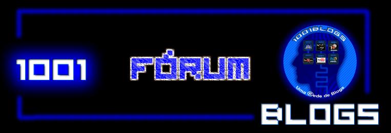 TERMINADO 12º Passatempo 1001Blogs - Cria a palavra Fórum e ganha Prémios!  **(A DECORRER)** Feoqqgi