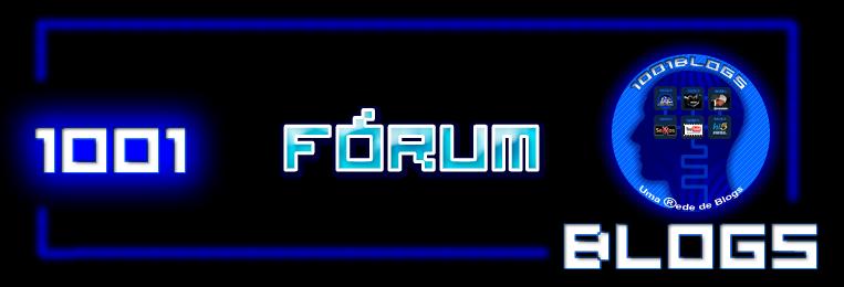 TERMINADO 12º Passatempo 1001Blogs - Cria a palavra Fórum e ganha Prémios!  **(A DECORRER)** Feoqqgj