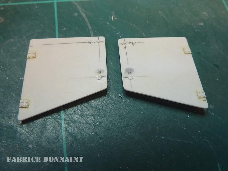BA-64 et JS-2... Ba64-js2-08