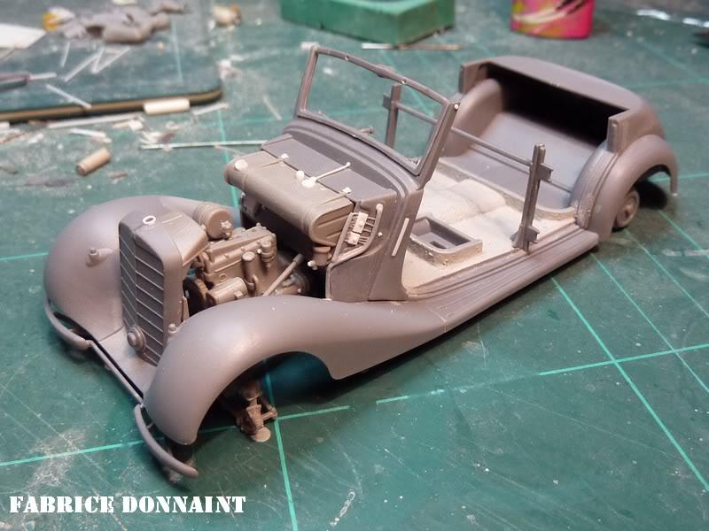 Mercedes 170V en allemagne... Au garage ! Ba64-js2-77