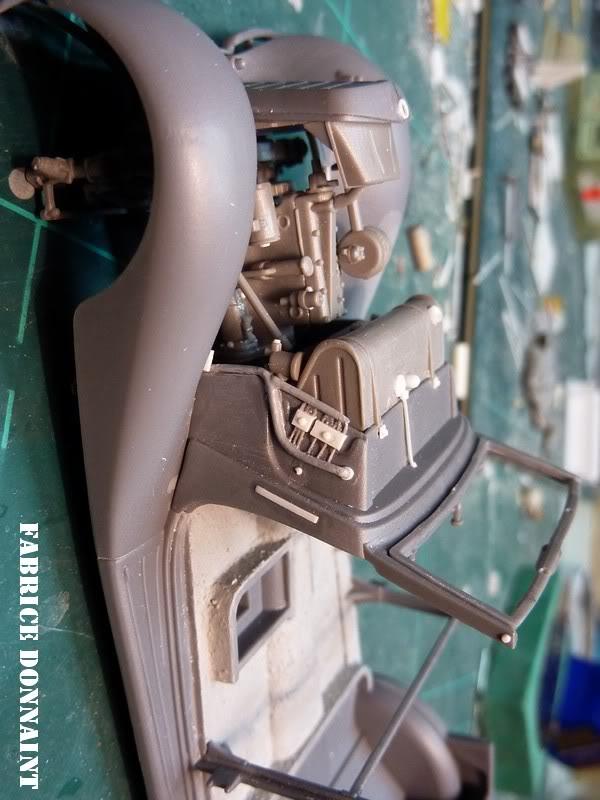 Mercedes 170V en allemagne... Au garage ! Ba64-js2-78