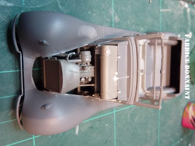 Mercedes 170V en allemagne... Au garage ! Ba64-js2-79