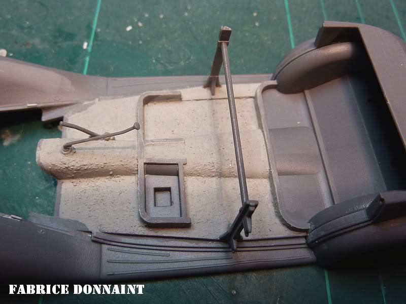 Mercedes 170V en allemagne... Au garage ! Ba64-js2-90