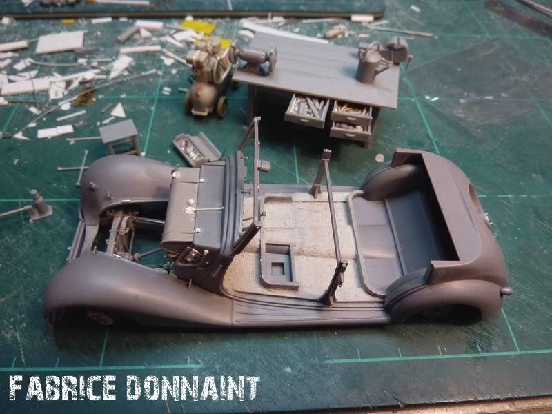 Mercedes 170V en allemagne... Au garage ! Ba64-js2-99