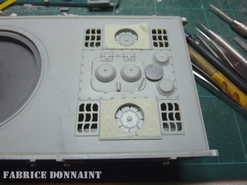 E-100 modele aout 45 ... E100-01