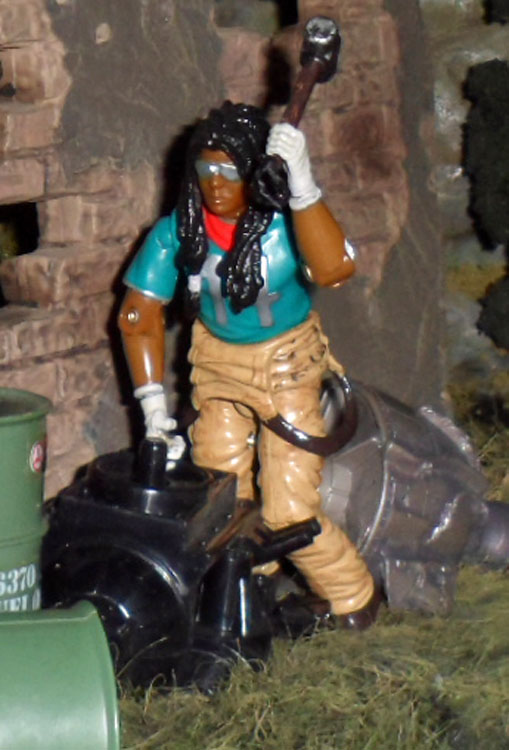 2 New Dreadnoks: Burn Out and Rat-a-tat Burn_out_custom_action1