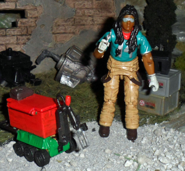 2 New Dreadnoks: Burn Out and Rat-a-tat Burn_out_custom_action2