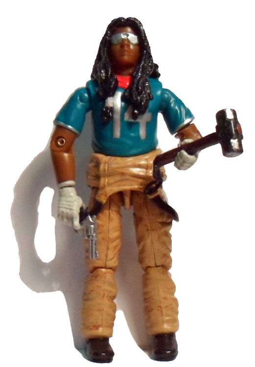 2 New Dreadnoks: Burn Out and Rat-a-tat Burn_out_custom_front_accs