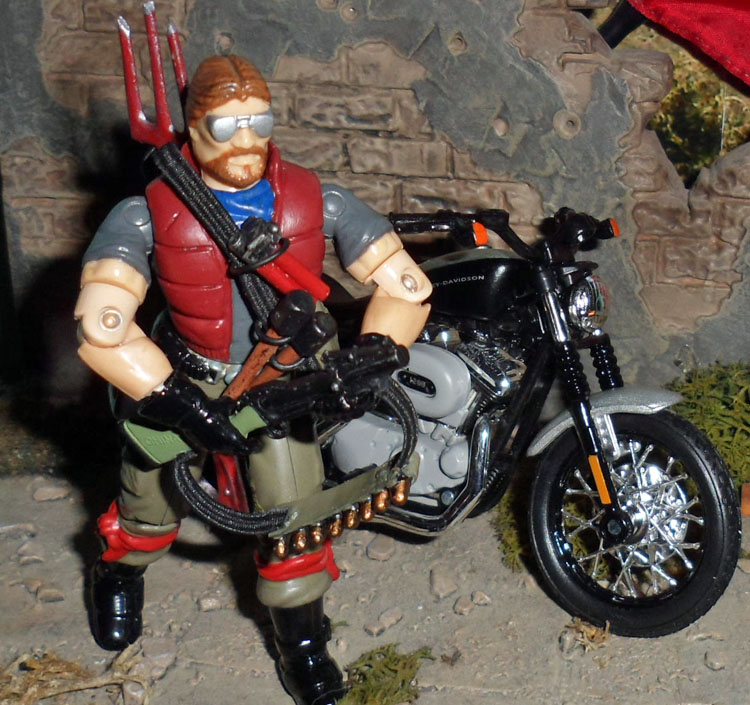 Dreadnok: Monkeywrench Monkeywrench_custom_action