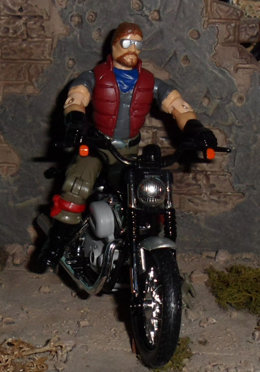Dreadnok: Monkeywrench Monkeywrench_custom_action2