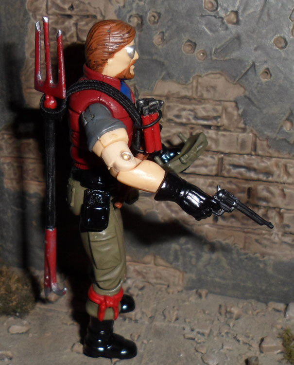 Dreadnok: Monkeywrench Monkeywrench_custom_action3