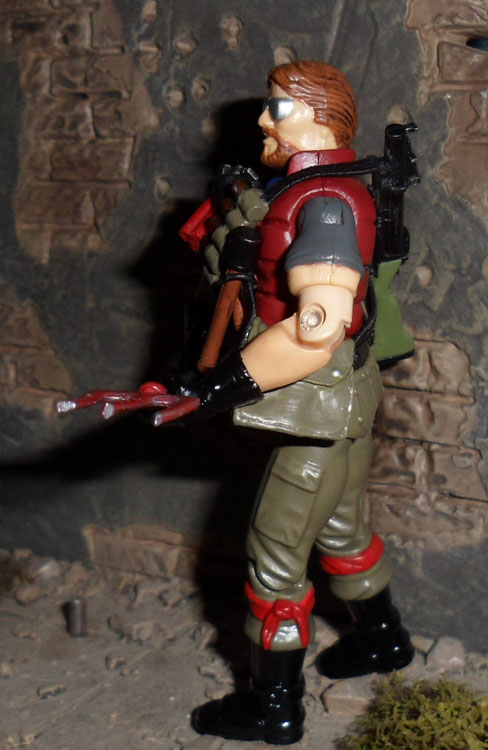 Dreadnok: Monkeywrench Monkeywrench_custom_action4