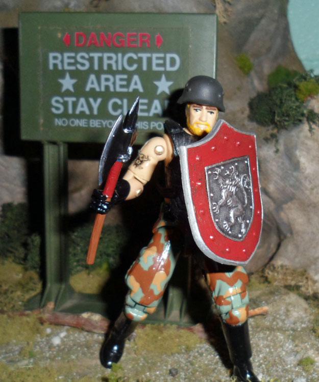 2 New Dreadnoks: Burn Out and Rat-a-tat Rat_a_tat_custom_action2