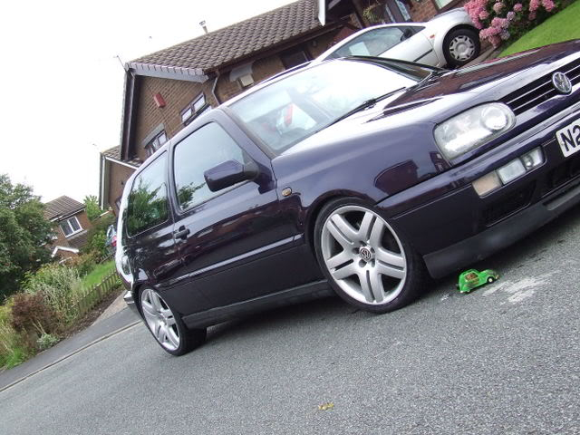Project VR6 New wheels page 2 Picture063-1