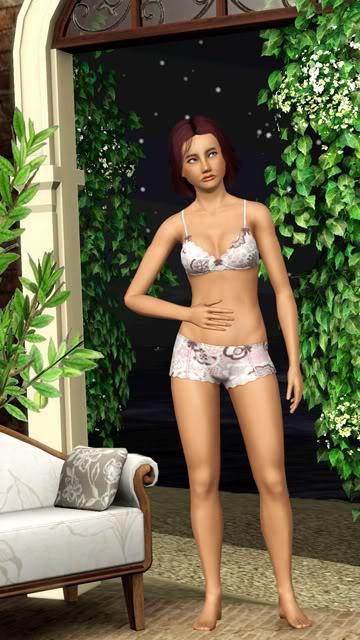[Concours clos] Miss Simette 2011 : qui sera notre nouvelle reine de beauté ? - Page 4 Charme01