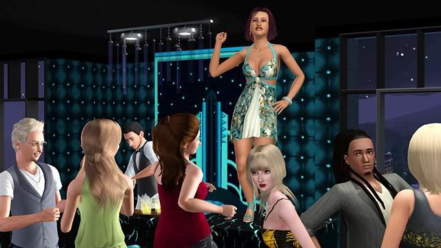 [Concours clos] Miss Simette 2011 : qui sera notre nouvelle reine de beauté ? - Page 4 Elegance01
