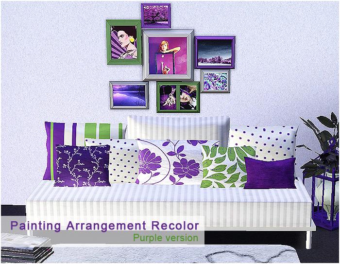 [Créations diverses] Tinu - Page 3 03_purple