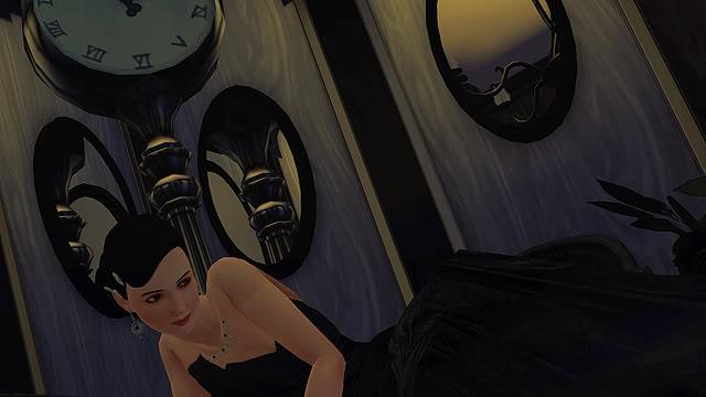 [Créations diverses] Tinu - Page 5 Screenshot-64