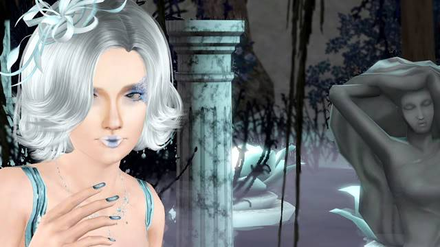 [Créations diverses] Tinu - Page 6 Winter_new