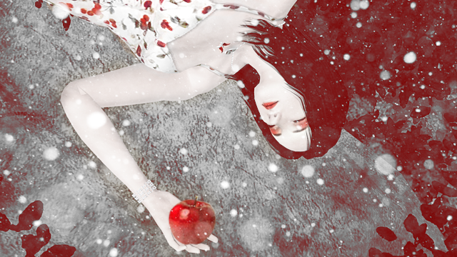 [Créations diverses] Tinu - Page 13 Modern_snowwhite02b