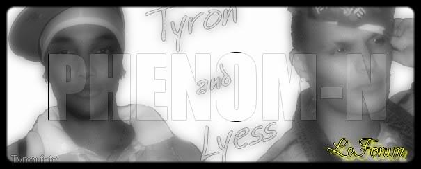 Phenom-N