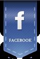 What Program(s) Do You Use? FBRibbon_zpsedb98071