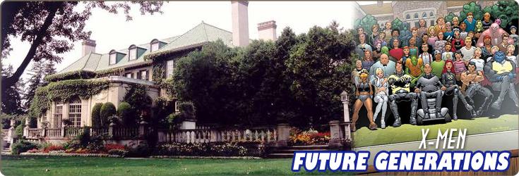 Future Gen Banner1
