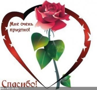 Поздравляем с Днем Рождения Наталью (Наталья Сычова) Faca29458b15adb177b655ba6e05bda6