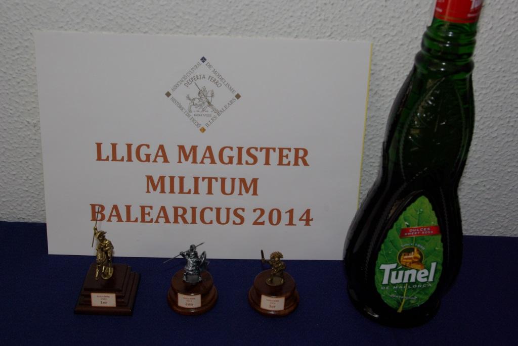 Lliga MMI / MMB 2014 04_zps18ad95a7