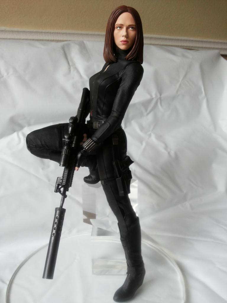 black widow photo 20150307_122723_zpsw5bxbblz.jpg