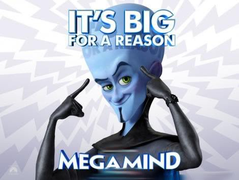 OFFICIAL Parody/Comedy Picture thread - Page 3 Megamind