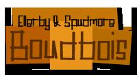Coupe d'Europe de Quidditch - Boutique Officielle Boudbois_1