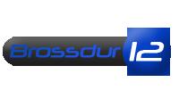 Coupe d'Europe de Quidditch - Boutique Officielle Brossdur12_1