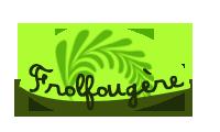 Coupe d'Europe de Quidditch - Boutique Officielle Frolfougre_1
