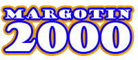Coupe d'Europe de Quidditch - Boutique Officielle Margotin2000_2