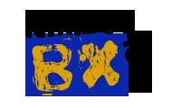 Coupe d'Europe de Quidditch - Boutique Officielle NimbusBX4000_1