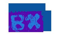 Coupe d'Europe de Quidditch - Boutique Officielle NimbusBX6000_1