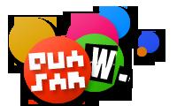 Coupe d'Europe de Quidditch - Boutique Officielle QuasarW_1