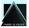 Coupe d'Europe de Quidditch - Boutique Officielle Ravagedefoudre_1