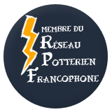 MolduBulbe - Portail Logo_chercher_3
