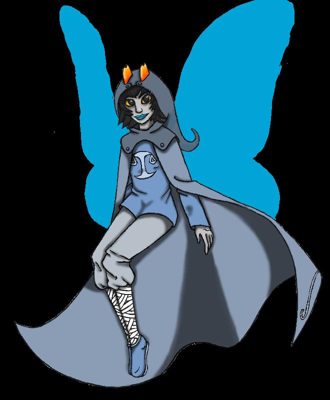 Doodling Lune ClericOfBalance_Float