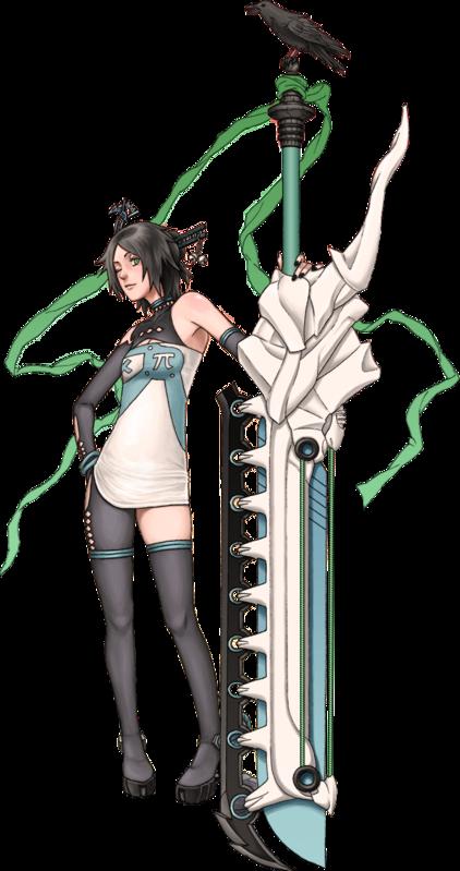 [Ficha de Personagem] Shiguya Rukia Hagarenrecoloredcopydi9