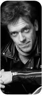 [[H]ouse] Toutes les photos de Hugh Laurie Longhughbike