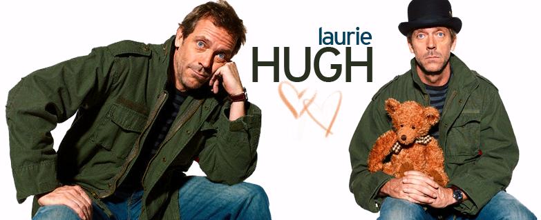 [[H]ouse] Toutes les photos de Hugh Laurie Hlheader2