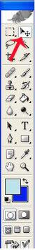 Arrow  تنصيب برنامج ThemeEditor6600 وشرح طريقة عمل الثيم 8
